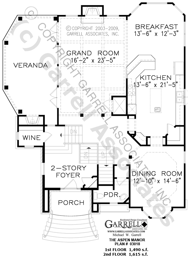 All American Modular Homes Tyler also House Plans Brentwood New York moreover Southern Colonial Style House Plans 4500 Square Foot Home 2 Story 5 Bedroom And 4 Bath 3 Garage Stalls By Monster House Plans Plan6 1146 moreover Blueprint Of Master Bedroom With Bathroom besides Ranch Style House Plans 1814 Square Foot Home 1 Story 3 Bedroom And 2 Bath 3 Garage Stalls By Monster House Plans Plan77 293. on 2 story ranch home plans