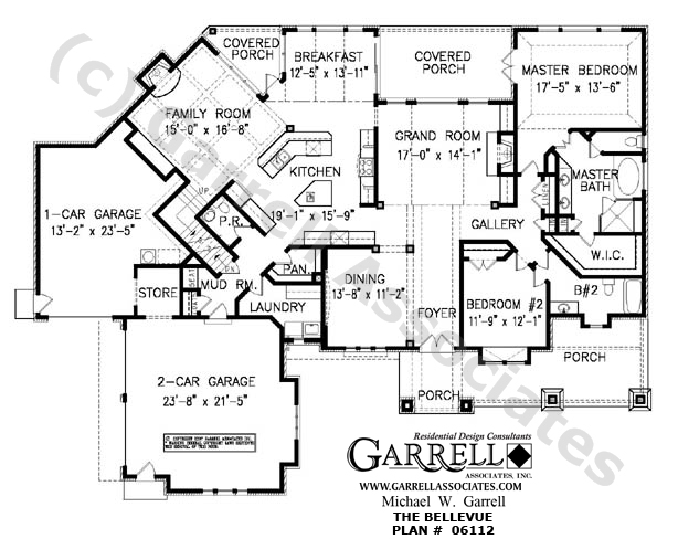... New York House Plans, Bronx Home Building, New York home Floor Plans